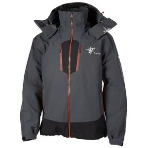 Foxfire(フォックスファイヤー) GTXハイドロマスタージャケット 501313602003