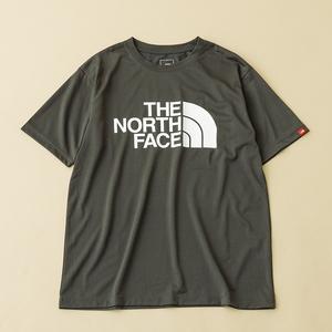 THE NORTH FACE(ザ・ノースフェイス) 【21春夏】S/S COLOR DOME TEE(ショート スリーブ カラー ドーム ティー)メンズ NT32133