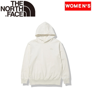 THE NORTH FACE(ザ・ノースフェイス) 【21春夏】W HEAVY COTTON HOOTEE(ヘビーコットンフーティ)ウィメンズ NTW32001 レディースセーター&トレーナー