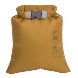 EXPED(エクスペド) 【21春夏】Fold Drybag XXS 397311