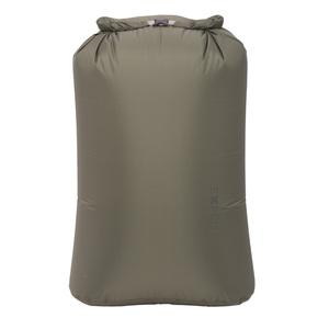 EXPED(エクスペド) 【21春夏】Fold Drybag XXL 397317