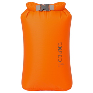 EXPED(エクスペド) 【21春夏】Fold Drybag BS XS 397325
