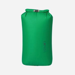 EXPED(エクスペド) 【21春夏】Fold Drybag BS XL 397329