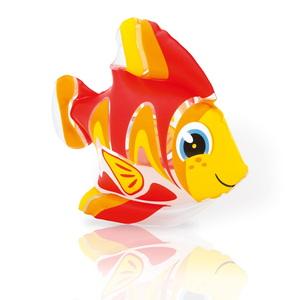INTEX(インテックス) ウォータートーイズ お魚 #58590A
