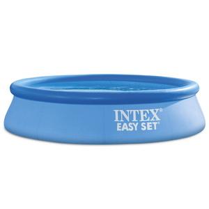 INTEX(インテックス) イージーセットプール 244cm #28106 ビーチ・プール用品