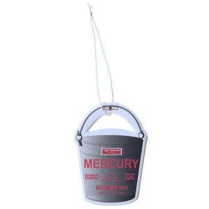 MERCURY(マーキュリー) エアフレッシュナー BUCKET New Car ME049780