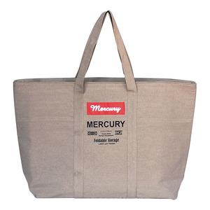 MERCURY(マーキュリー) サーマルバッグ ME050119