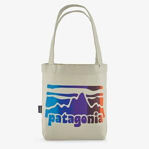 パタゴニア(patagonia) 【21春夏】Mini Tote(ミニ トート) 59275