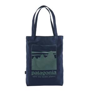 パタゴニア(patagonia) 【21春夏】Market Tote(マーケット トート) 59280 トートバッグ