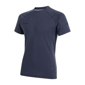MAMMUT(マムート) 【21春夏】Aegility T-Shirt AF Men's 1017-01900