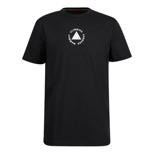 MAMMUT(マムート) Massone T-Shirt Men's 1017-02900