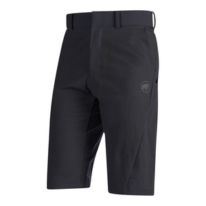 MAMMUT(マムート) Chalk Wall Shorts AF Men's 1023-00430