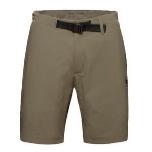 MAMMUT(マムート) 【21春夏】Trekkers 2.0 Shorts AF Men's 1023-00470