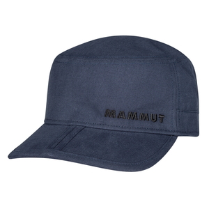 MAMMUT(マムート) 【21春夏】Lhasa Cap 1191-00020