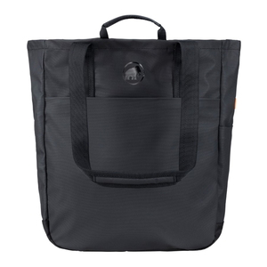MAMMUT(マムート) 【21春夏】Seon Tote Bag 2810-00230 トートバッグ