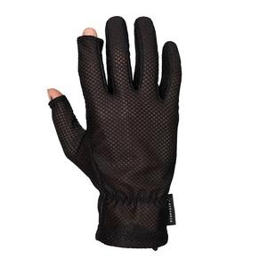アクシーズクイン(AXESQUIN) 【21春夏】Super Fit Mesh Glove AG3821