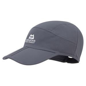 マウンテンイクイップメント(Mountain Equipment) 【21春夏】SQUALL CAP 413043