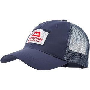 マウンテンイクイップメント(Mountain Equipment) 【21春夏】YOSEMITE CAP フリー M71(ミディーバルブルー) 413078