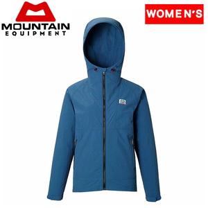 マウンテンイクイップメント(Mountain Equipment) 【21春夏】Women's Classic Wind Jacket 424109