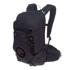 ERGON(エルゴン) BA3 BAG41500 サイクルバックパック