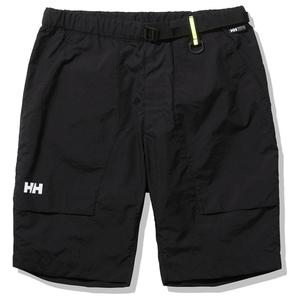 HELLY HANSEN(ヘリーハンセン) 【21春夏】Men's Attractor Shorts(アトラクター ショーツ)メンズ HG22102