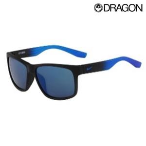 DRAGON(ドラゴン) CRUISER R EV083 24382