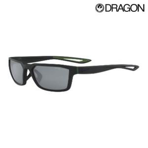 DRAGON(ドラゴン) FLEET EV0992 32450