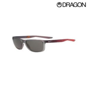 DRAGON(ドラゴン) UNREST EV0922 SE 29077
