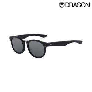 DRAGON(ドラゴン) ACHIEVE EV0880 25316