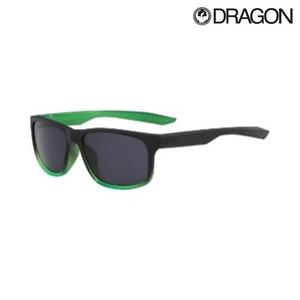 DRAGON(ドラゴン) ESSENTIAL CHASE 32811