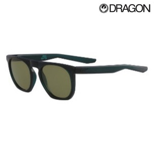 DRAGON(ドラゴン) FLATSPOT EV0923 29073