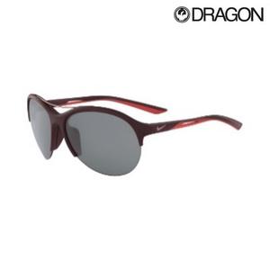 DRAGON(ドラゴン) FLEX MOMENTUM E 32884