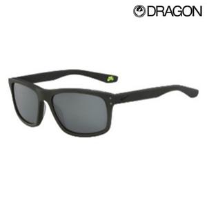 DRAGON(ドラゴン) FLOW EV1023 32898