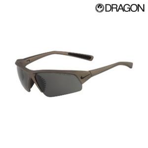 DRAGON(ドラゴン) SKYLON ACE PRO EV067 18472