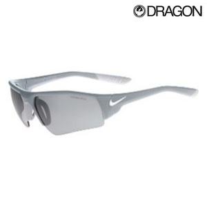DRAGON(ドラゴン) VOLITION EV0879 25317
