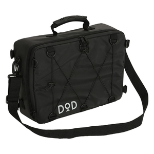 DOD(ディーオーディー) ソフトくらこ(10) CL1-720-BK