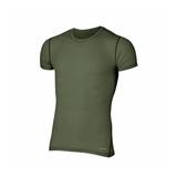 ファイントラック(finetrack) ドライレイヤー ベーシック T メンズ FUM0422 メンズ&男女兼用半袖アンダーシャツ