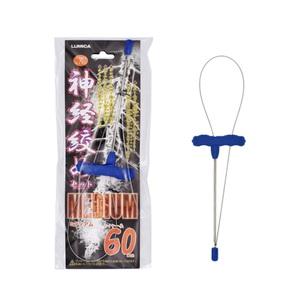 ルミカ 神経絞めセット A20292 魚絞めツール