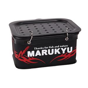 マルキュー(MARUKYU) パワーエサバケット 15TR III 17461