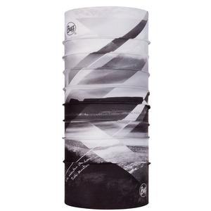 BUFF(バフ) 【21春夏】ネックウェア MOUNTAIN COLLECTION COOLNET UV+ ITJ-386762