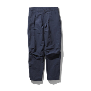 THE NORTH FACE(ザ・ノースフェイス) OBSESSION BOULDER PANT NB31931