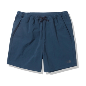 THE NORTH FACE(ザ・ノースフェイス) REAXION DRY SHORT NB42092