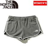THE NORTH FACE(ザ・ノースフェイス) UA FLEX SHORT NBW41986 ハーフ・ショートパンツ(レディース)