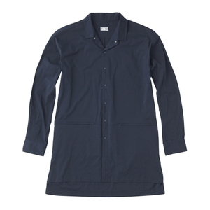 THE NORTH FACE(ザ・ノースフェイス) UTILITY SHIRT COAT NR11862