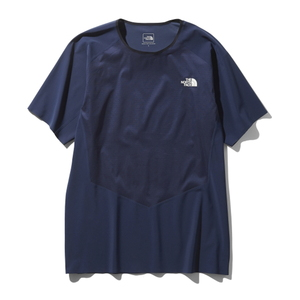 THE NORTH FACE(ザ・ノースフェイス) S/S BEYOND THE WALL CREW NT11958