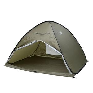 CampersCollection(キャンパーズコレクション) ワンタッチ サンシェード COS-6SUV(KH)
