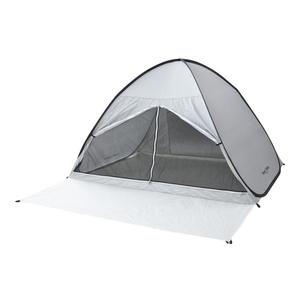 CampersCollection(キャンパーズコレクション) ポップアップテント フルクローズ EPS-6UV(NBE)