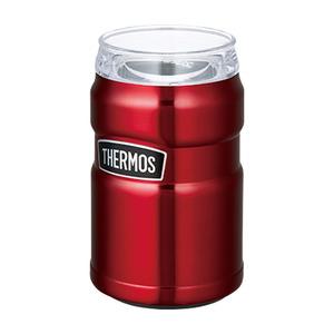 サーモス(THERMOS) 保冷缶ホルダー ROD-002