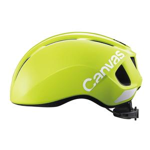 オージーケー カブト(OGK KABUTO) Canvas Sports キャンバス スポーツ ヘルメット