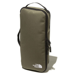 THE NORTH FACE(ザ・ノースフェイス) FIELUDENS CUTLERY CASE NM82102